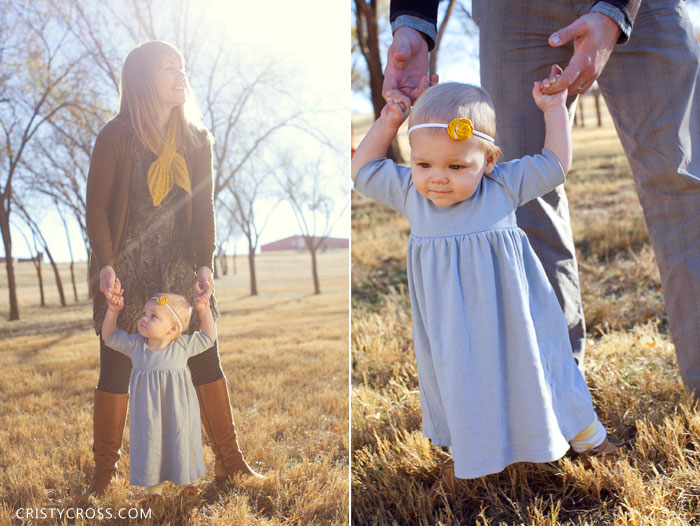 bruynincks-family-session-taken-in-lubbock-tx-by-portrait-photographer-cristy-cross2.jpg