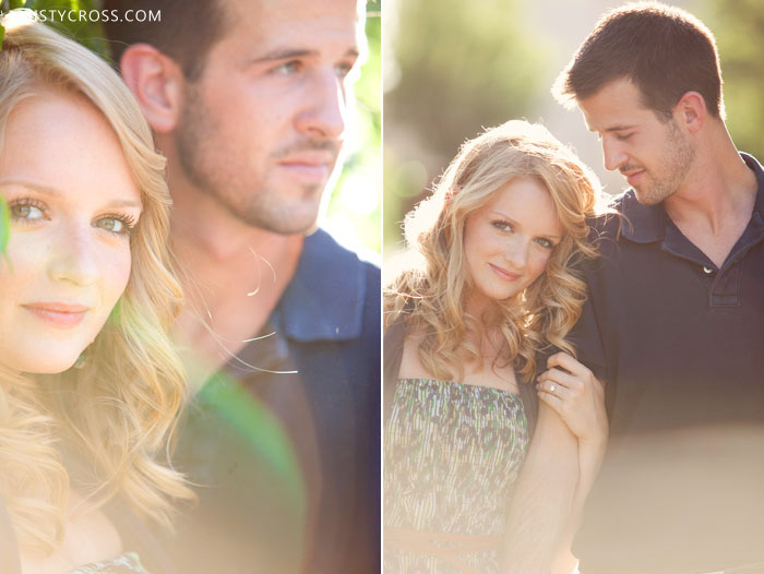 maggie-and-micahs-engagement-session-taken-in-lubbock-texas-tech-terrace-by-clovis-wedding-photographer-cristy-cross3.jpg