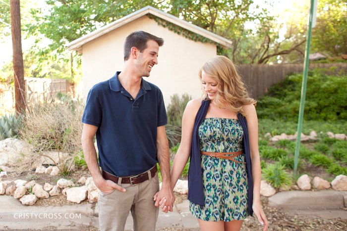 maggie-and-micahs-engagement-session-taken-in-lubbock-texas-tech-terrace-by-clovis-wedding-photographer-cristy-cross5.jpg