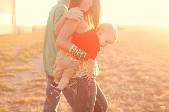 delaney-family-portrait-session-taken-by-clovis-portrait-photographer-by-cristy-cross-2.jpg