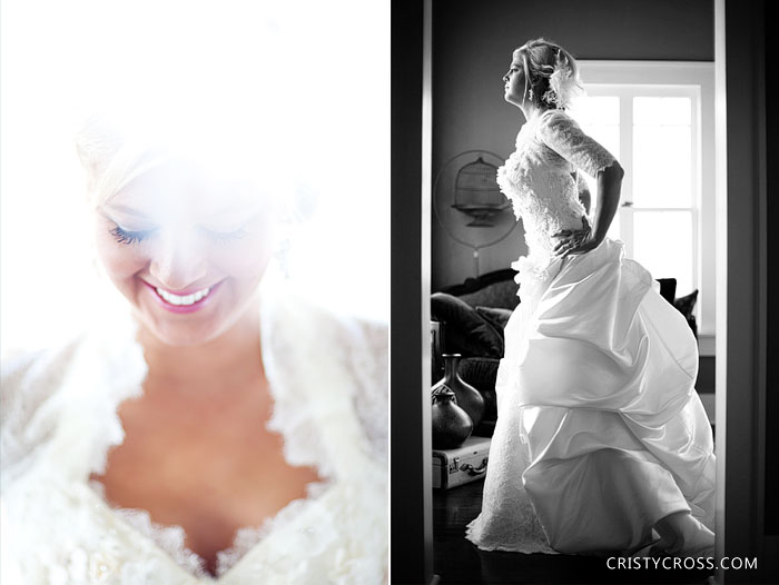 kristens-bridal-session-in-oklahoma-city-at-heritage-hills-taken-by-clovis-wedding-photographer-cristy-cross-2011_1.jpg