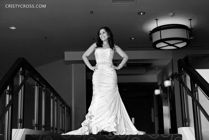 overton-hotel-lubbock-texas-bridal-shoot-taken-by-clovis-wedding-photographer-cristy-cross-2011_1.jpg