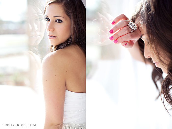 overton-hotel-lubbock-texas-bridal-shoot-taken-by-clovis-wedding-photographer-cristy-cross-2011_7.jpg