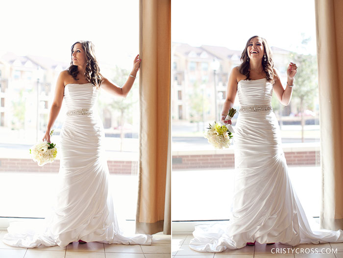 overton-hotel-lubbock-texas-bridal-shoot-taken-by-clovis-wedding-photographer-cristy-cross-2011_8.jpg