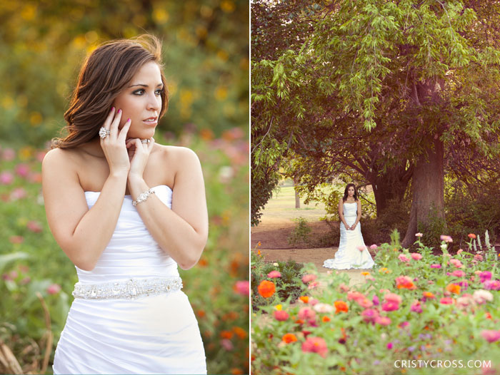 overton-hotel-lubbock-texas-bridal-shoot-taken-by-clovis-wedding-photographer-cristy-cross-2011_12.jpg