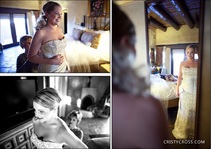michael-and-megan-whites-wedding-by-clovis-wedding-photographer-cristy-cross-at-la-posada-in-santa-fe-new-mexico2011_4.jpg