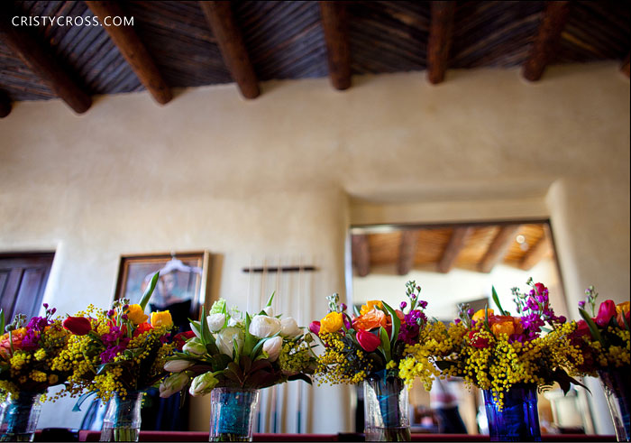 michael-and-megan-whites-wedding-by-clovis-wedding-photographer-cristy-cross-at-la-posada-in-santa-fe-new-mexico2011_6.jpg