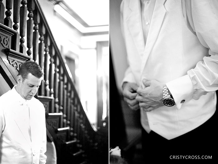 michael-and-megan-whites-wedding-by-clovis-wedding-photographer-cristy-cross-at-la-posada-in-santa-fe-new-mexico2011_7.jpg