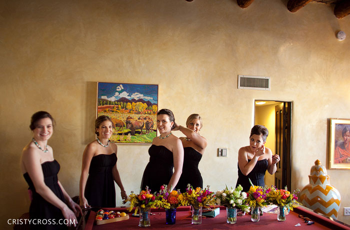 michael-and-megan-whites-wedding-by-clovis-wedding-photographer-cristy-cross-at-la-posada-in-santa-fe-new-mexico2011_9.jpg