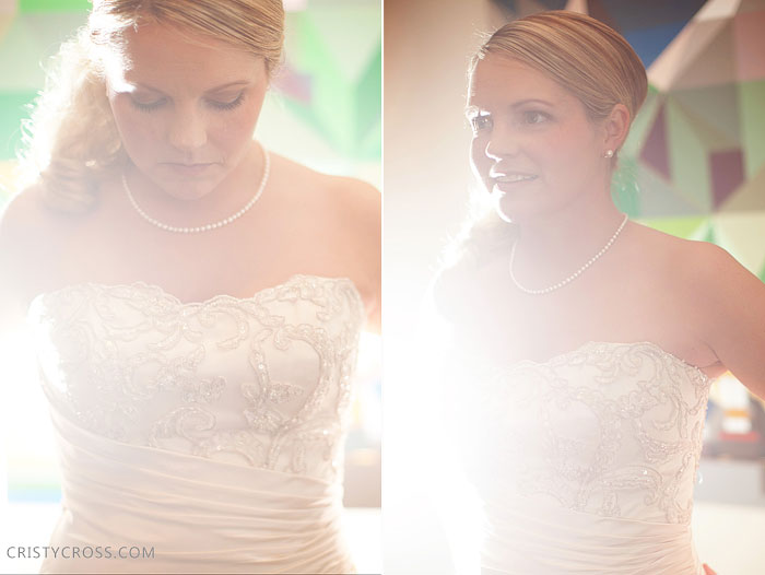 michael-and-megan-whites-wedding-by-clovis-wedding-photographer-cristy-cross-at-la-posada-in-santa-fe-new-mexico2011_20.jpg