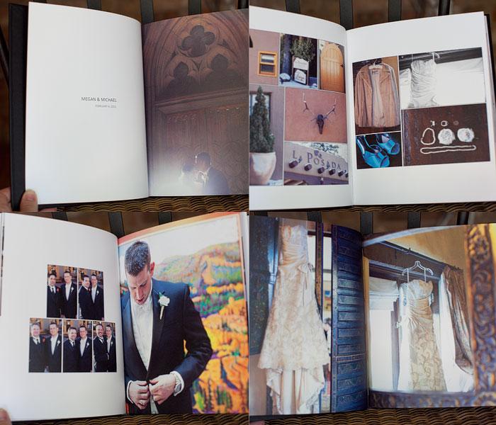 megan-and-michaels-wedding-album-by-clovis-wedding-photographer-cristy-cross_2.jpg