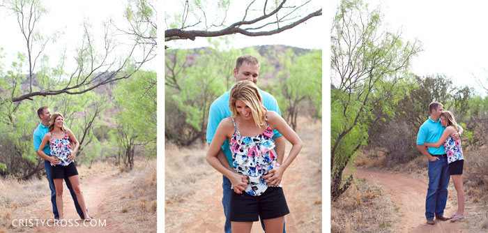 kara-and-brians-palo-duro-canyon-engagement-session-taken-by-clovis-wedding-photographer-cristy-cross-_2.jpg
