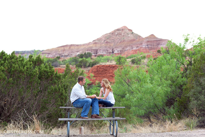 kara-and-brians-palo-duro-canyon-engagement-session-taken-by-clovis-wedding-photographer-cristy-cross-_3.jpg