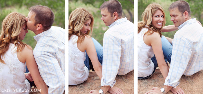 kara-and-brians-palo-duro-canyon-engagement-session-taken-by-clovis-wedding-photographer-cristy-cross-_5.jpg