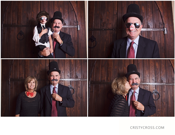 kristen-and-jacobs-photobooth_clovis-wedding-photographer_009.jpg