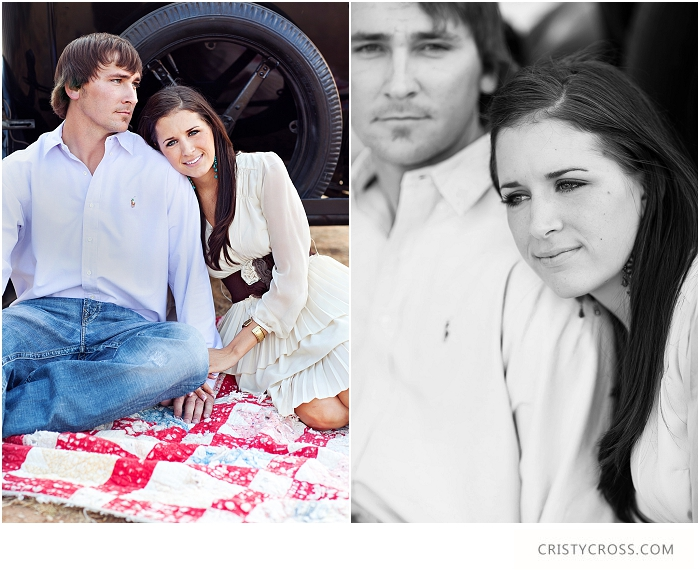 lindsey-and-kelbys-engagement-shoot-by-clovis-wedding-photographer-cristy-cross_001.jpg