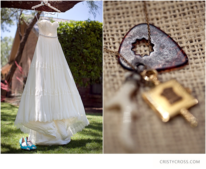 jordan-shiply-and-sunny-helms-wedding-taken-by-clovis-wedding-photographer-cross_033.jpg