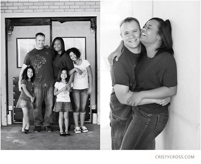 Candice-Utigard-family-Portrait-Session-taken-by-Clovis-Portrait-Photographer-Cristy-Cross_001.jpg
