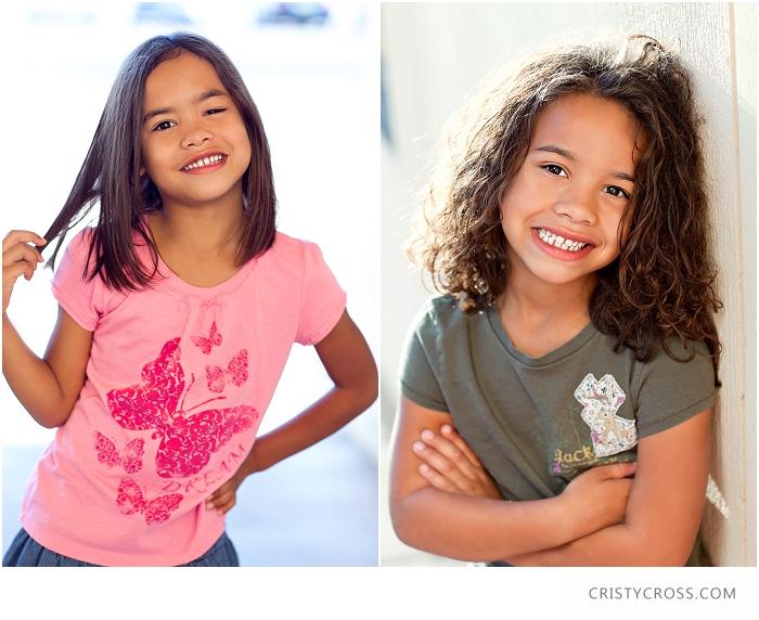 Candice-Utigard-family-Portrait-Session-taken-by-Clovis-Portrait-Photographer-Cristy-Cross_004.jpg