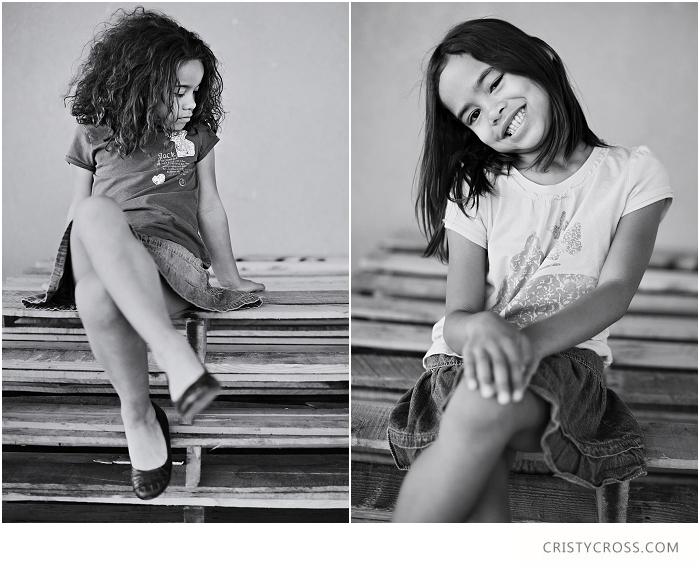 Candice-Utigard-family-Portrait-Session-taken-by-Clovis-Portrait-Photographer-Cristy-Cross_005.jpg