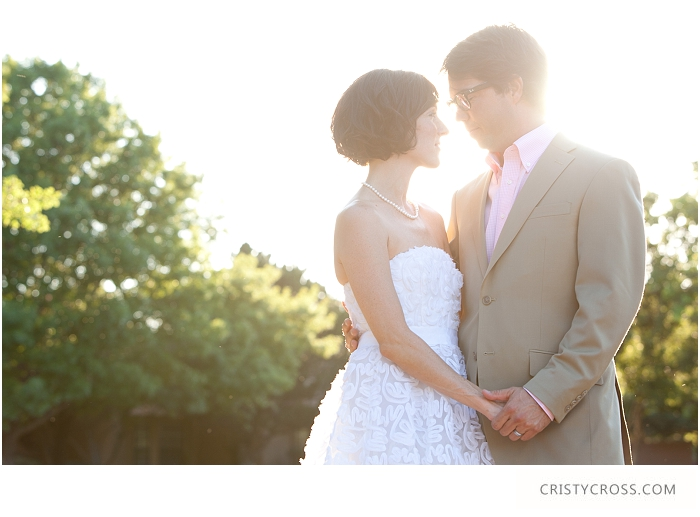 Tracee-and-Thomass-Clovis-New-Mexico-Backyard-Wedding-taken-by-Wedding-Clovis-Photographer-Cristy-Cross_007.jpg