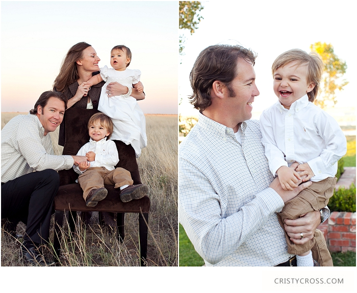 The-Hobbs-Clovis-Country-Family-Session-taken-by-Portrait-Clovis-Photographer-Cristy-Cross_027.jpg