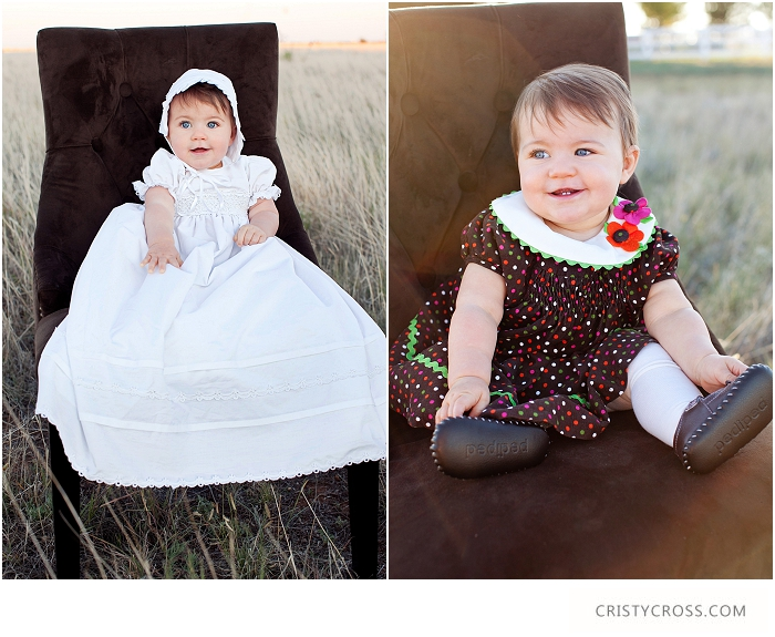 The-Hobbs-Clovis-Country-Family-Session-taken-by-Portrait-Clovis-Photographer-Cristy-Cross_028.jpg