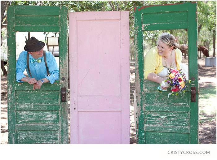 DIY-Nixon-Wedding-by-Clovis-Wedding-Photographer-Cristy-Cross_042.jpg