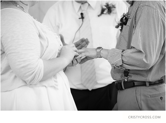 DIY-Nixon-Wedding-by-Clovis-Wedding-Photographer-Cristy-Cross_044.jpg