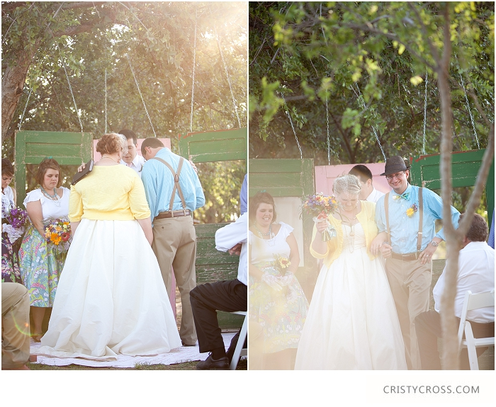 DIY-Nixon-Wedding-by-Clovis-Wedding-Photographer-Cristy-Cross_051.jpg