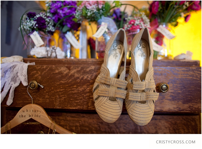 DIY-Nixon-Wedding-by-Clovis-Wedding-Photographer-Cristy-Cross_052.jpg