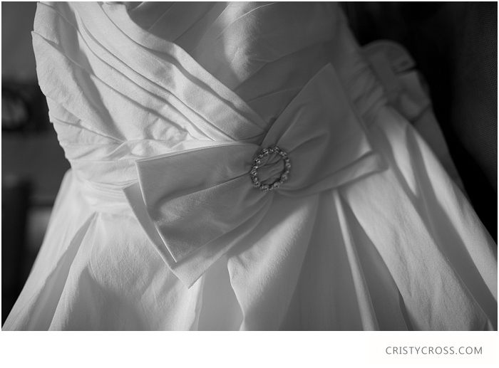 DIY-Nixon-Wedding-by-Clovis-Wedding-Photographer-Cristy-Cross_054.jpg