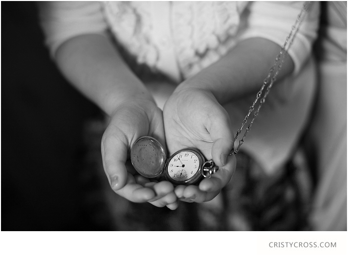 DIY-Nixon-Wedding-by-Clovis-Wedding-Photographer-Cristy-Cross_058.jpg
