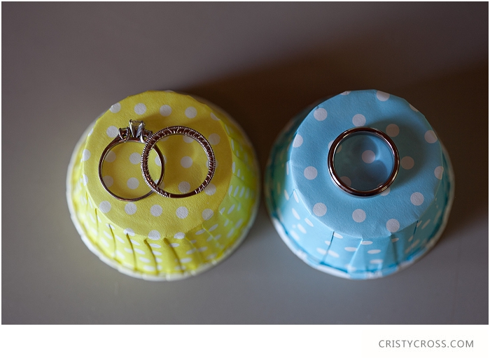 DIY-Nixon-Wedding-by-Clovis-Wedding-Photographer-Cristy-Cross_060.jpg