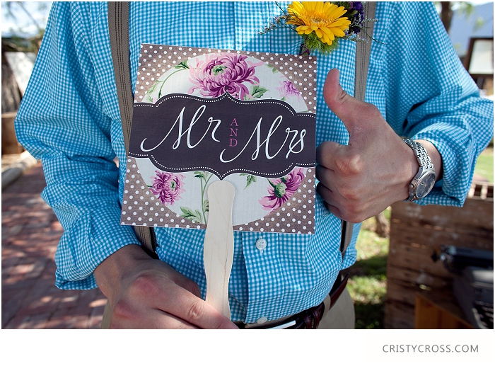 DIY-Nixon-Wedding-by-Clovis-Wedding-Photographer-Cristy-Cross_077.jpg