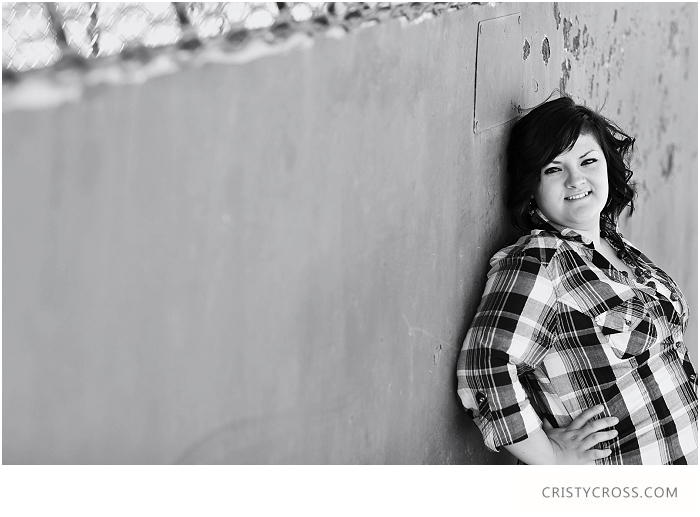 Letis-Artesia-High-School-Senior-Photo-Shoot-taken-by-Clovis-Portrait-Photographer-Cristy-Cross_007.jpg