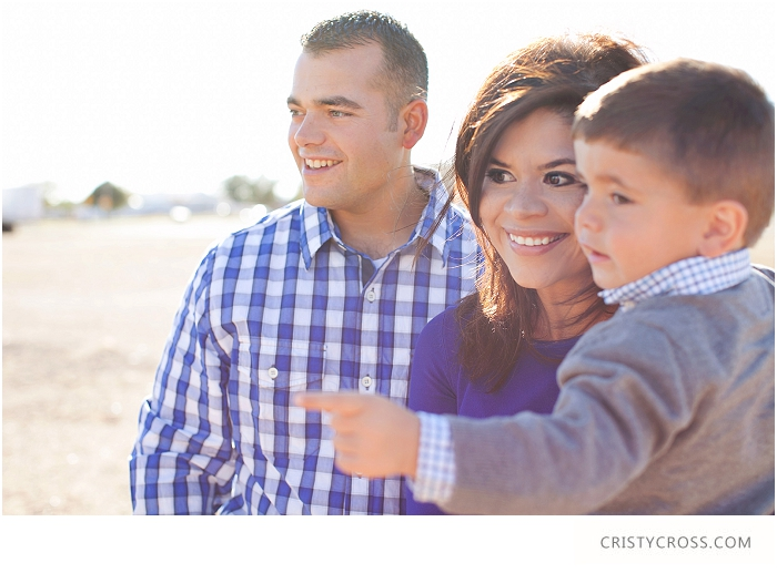 Begins-Urban-Clovis-New-Mexico-Family-Photo-Shoot-taken-by-Clovis-Portrait-Photographer-Cristy-Cross_014.jpg