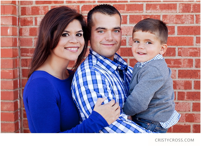Begins-Urban-Clovis-New-Mexico-Family-Photo-Shoot-taken-by-Clovis-Portrait-Photographer-Cristy-Cross_015.jpg