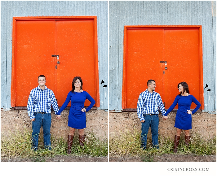 Begins-Urban-Clovis-New-Mexico-Family-Photo-Shoot-taken-by-Clovis-Portrait-Photographer-Cristy-Cross_016.jpg