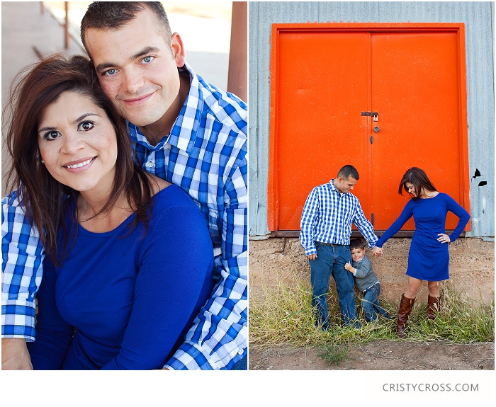 Begins-Urban-Clovis-New-Mexico-Family-Photo-Shoot-taken-by-Clovis-Portrait-Photographer-Cristy-Cross_019.jpg