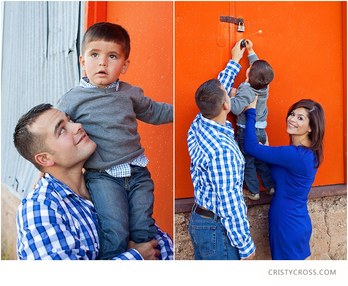 Begins-Urban-Clovis-New-Mexico-Family-Photo-Shoot-taken-by-Clovis-Portrait-Photographer-Cristy-Cross_020.jpg
