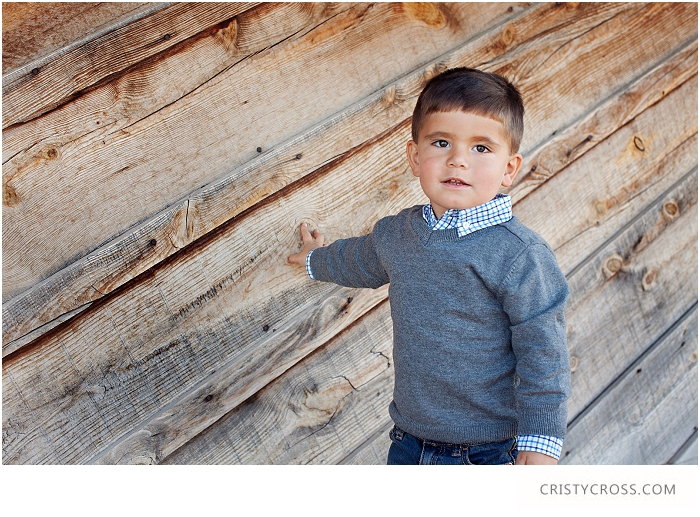 Begins-Urban-Clovis-New-Mexico-Family-Photo-Shoot-taken-by-Clovis-Portrait-Photographer-Cristy-Cross_021.jpg