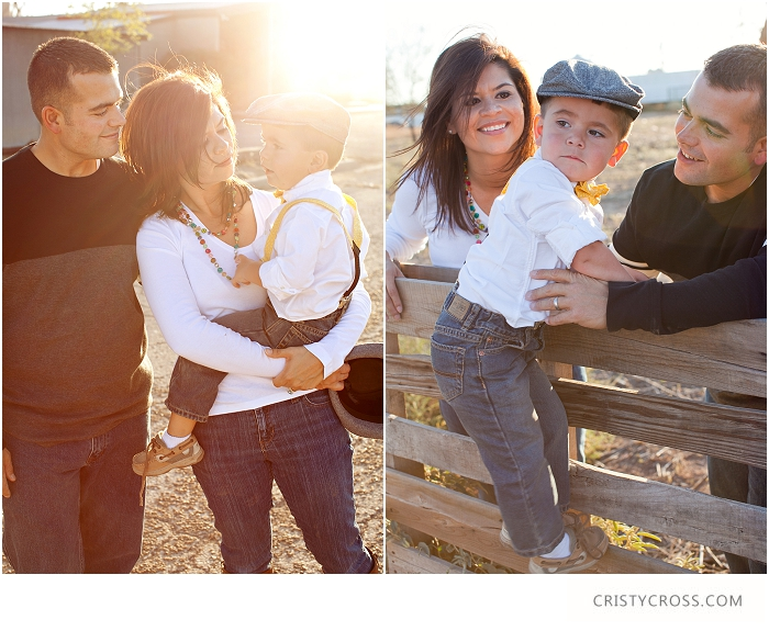 Begins-Urban-Clovis-New-Mexico-Family-Photo-Shoot-taken-by-Clovis-Portrait-Photographer-Cristy-Cross_022.jpg
