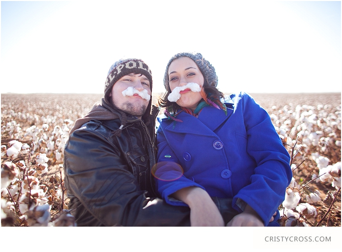 Zaikowskis-Cotton-Field-Clovis-New-Mexico-Family-Photo-Shoot-taken-by-Clovis-Portrait-Photographer-Cristy-Cross__102.jpg