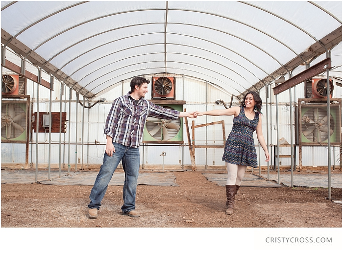 Zaikowskis-Cotton-Field-Clovis-New-Mexico-Family-Photo-Shoot-taken-by-Clovis-Portrait-Photographer-Cristy-Cross__107.jpg