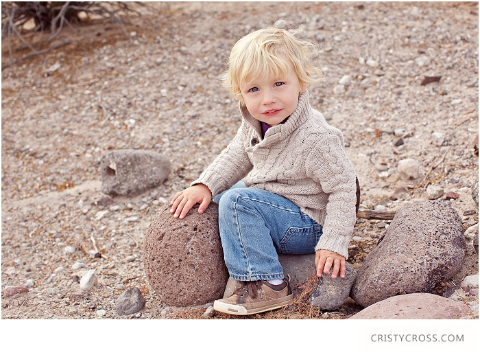 The-Morrows-Desert-Las-Cruces-NM-Family-Photo-Shoot-taken-by-Clovis-Portrait-Photographer-Cristy-Cross__112.jpg
