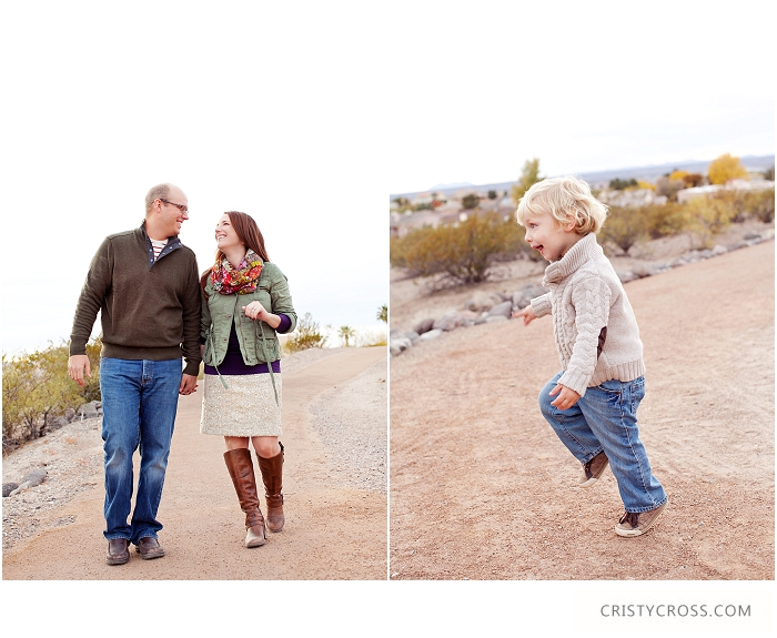 The-Morrows-Desert-Las-Cruces-NM-Family-Photo-Shoot-taken-by-Clovis-Portrait-Photographer-Cristy-Cross__113.jpg