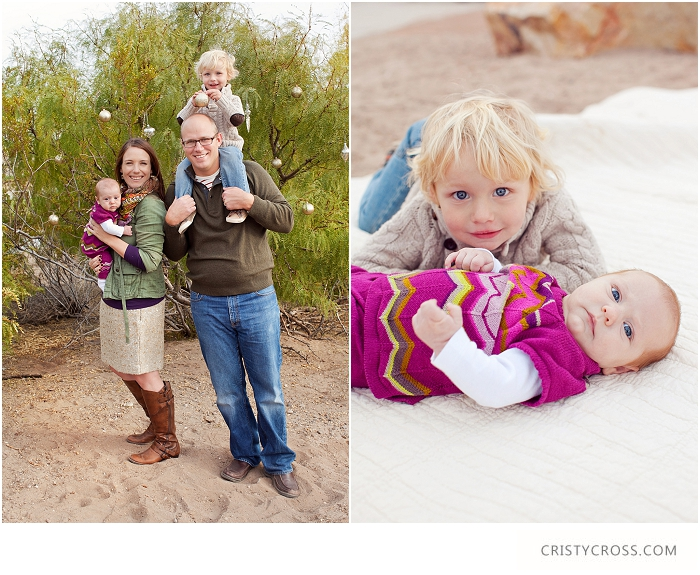 The-Morrows-Desert-Las-Cruces-NM-Family-Photo-Shoot-taken-by-Clovis-Portrait-Photographer-Cristy-Cross__117.jpg