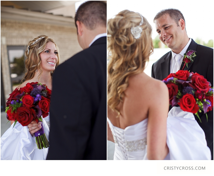 Kara-and-Brians-Kansas-Wedding-by-Clovis-Wedding-Photographer-Cristy-Cross__008.jpg