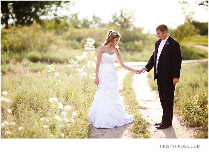 Kara-and-Brians-Kansas-Wedding-by-Clovis-Wedding-Photographer-Cristy-Cross__010.jpg
